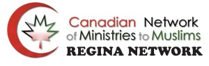 CNMM Regina Logo