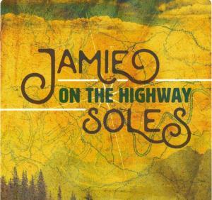 Jamie Soles