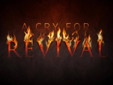 Cry for Revivla