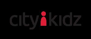 city kidz logo