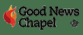 good-news-chapel-logo