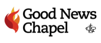 good-news-chapel-logo