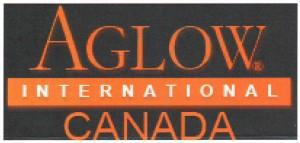 Aglow International Canada