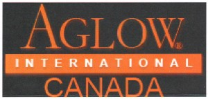 Aglow International Canada