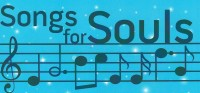 songs for souls