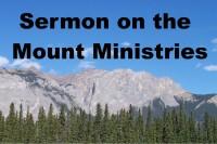 Sermon on the Mount Ministries