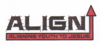 Align Youth