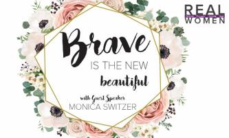 Brave_Is_The_New_Beautiful