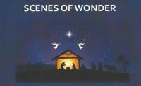 scene of wonder