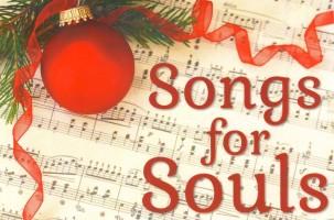 songs for souls