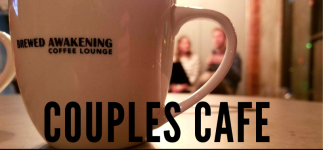couples cafe 2019