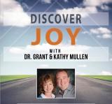discover joy