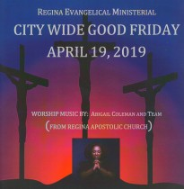 rema good friday