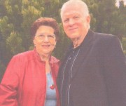dennis and betty boettger