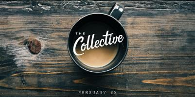 collective coffeehouse