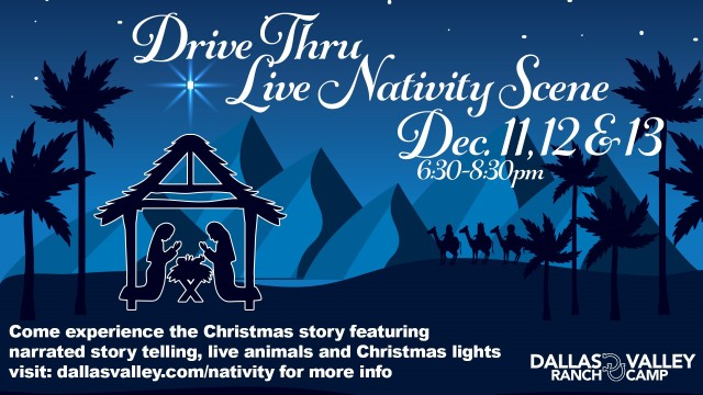 drive_thru_nativity